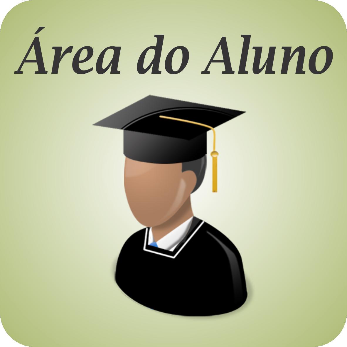 area-do-aluno