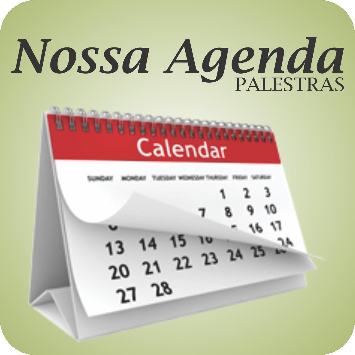 nossa-agenda-palestras